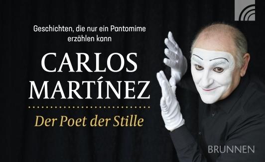 Der Poet der Stille