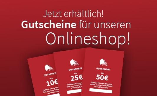 Online-Gutscheine