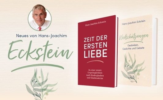 Eckstein ...