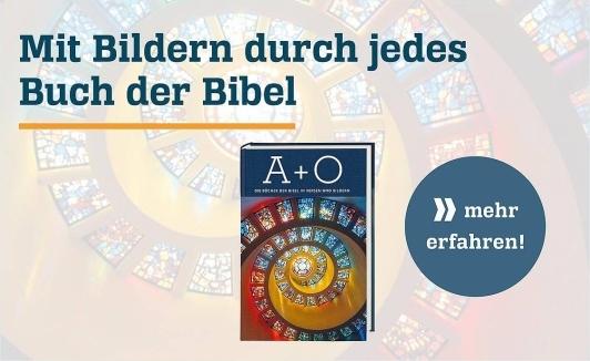 Bibel mit Bildern