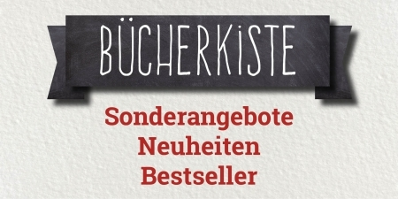 ALPHA-Bücherkiste
