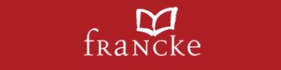 Franke Verlag