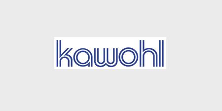 Kawohl Verlag